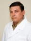 Отит уха: как и чем лечить ушной отит, симптомы и признаки заболевания
