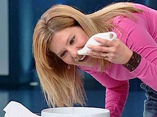 Чем промывать нос при гайморите — как правильно промывать лобные пазухи носа ребенку и взрослому