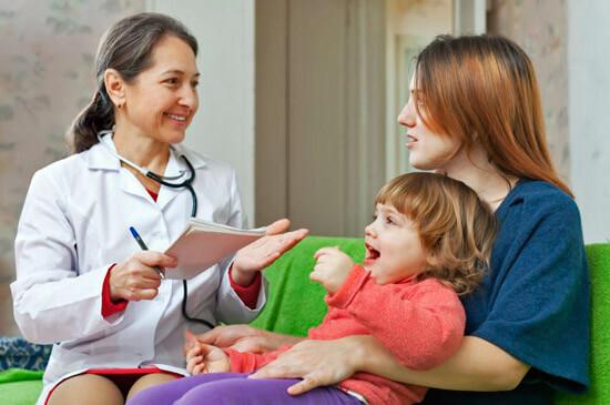 Ампициллин при ангине, дозировка, особенности применения и противопоказания