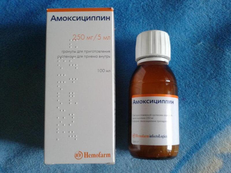 Противовирусные препараты при ангине или антибактериальные: преимущества и недостатки