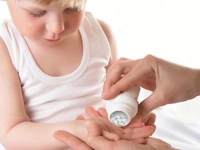 Антибиотики от ангины: какие антибиотики принимать при ангине, лечение ангины антибиотиками у взрослых и детей