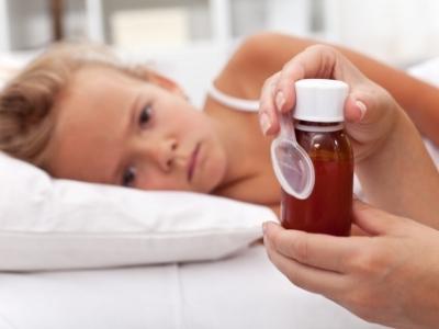 Сколько дней заразна ангина: когда ангина перестает быть заразной инкубационный период заболевания