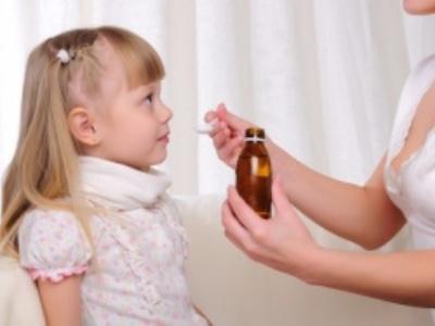 Полоскание горла керосином при ангине