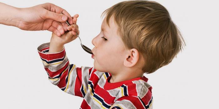 Антибиотик Зиннат: особенности применения у детей и взрослых, аналоги