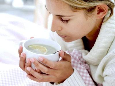Чем лечить горло при грудном вскармливании: советы, рекомендации, противопоказания