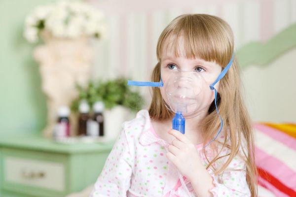 Ингаляторы от кашля и насморка для детей, взрослых и при беременности