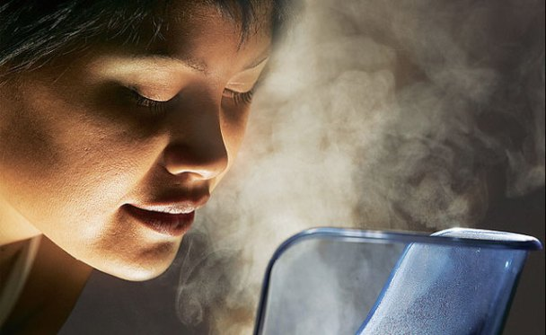 Ингаляция от кашля в домашних условиях ребенку и взрослому — как избавиться от кашля не выходя из дома