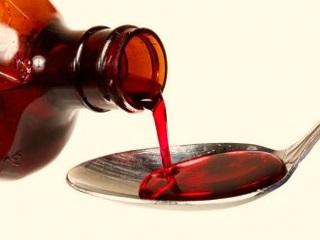 Сироп от кашля у взрослых: список хороших сиропов от сухого и влажного капля
