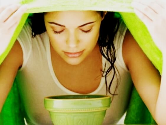 Картинки по запросу 7 эффективных способов избавления от разных видов кашля