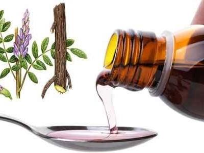 Как принимать сироп солодки: инструкция, показания и рекомендации, как пить корень солодки