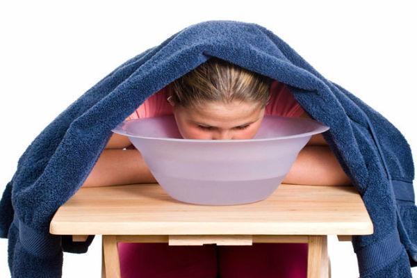 Как избавиться от соплей в домашних условиях: действенные рецепты