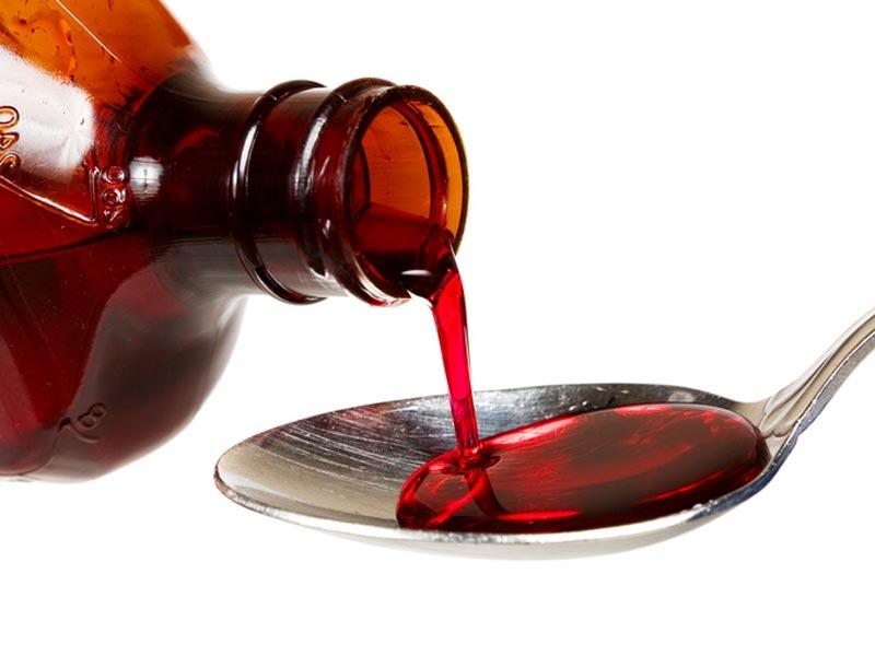 Фарингит: лечение в домашних условиях у взрослых медикаментами и народными средствами