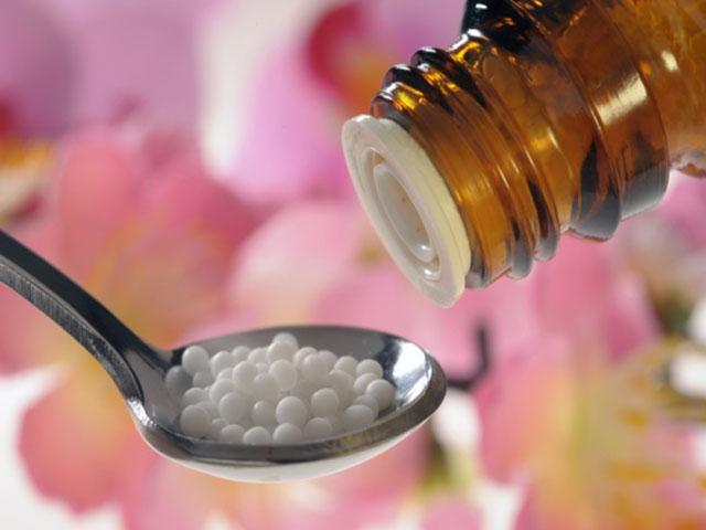 Фронтит: лечение народными средствами (ингаляциями) и гомеопатией в домашних условиях