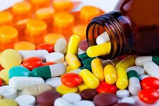 Кращі ліки від застуди