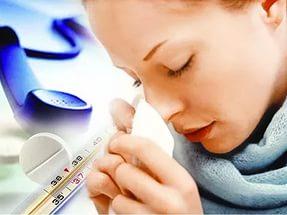 Как вылечить кашель быстро