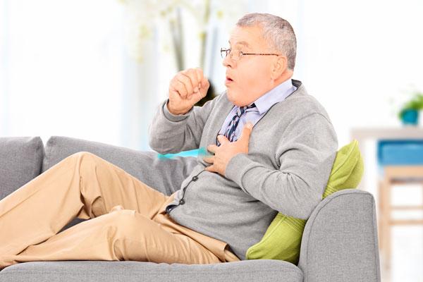 Зеленая мокрота при кашле: причины появления, диагностика и лечение