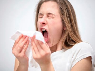 Эреспал от кашля: показания и эффективность препарата