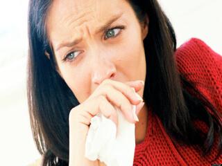 Как избавиться от кашля: основные причины, классификация и методы лечения у взрослых и детей