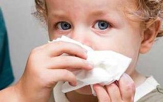 Кашель из-за соплей у ребенка: причины, диагностика и методы лечения в зависимости от возраста ребенка