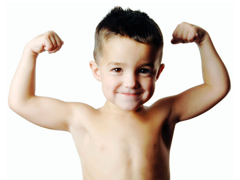 Признаки ларингита у детей, формы и разновидности детского ларингита
