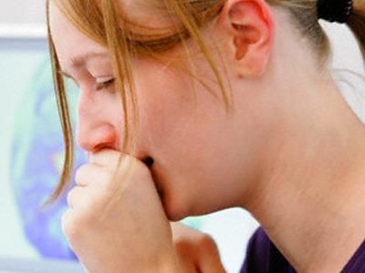 Стенозирующий ларинготрахеит: симптомы и признаки, лечение ларинготрахеита и последствия у взрослых и детей