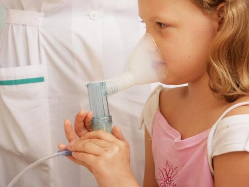 Детская городская поликлиника 110 врачи