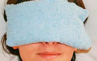 Можно ли греть нос при гайморите: методы прогревания, противопоказания и лечебный эффект