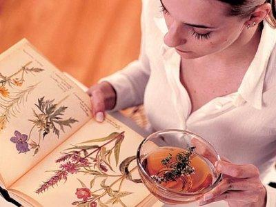 Средство для промывания носа: рецепты промывания носа ромашкой, фурацилином и прочими народными средствами