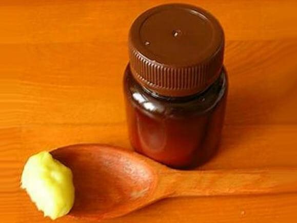Чудо мазь с пчелиным воском для лечения гайморита: как применяют мазь на основе пчелиного воска