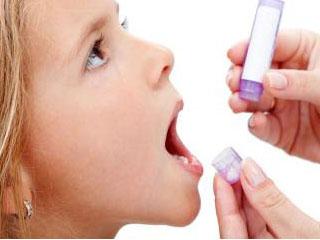 Применение гомеопатии при гайморите: какие гомеопатические препараты и капли помогают от простуды и насморка