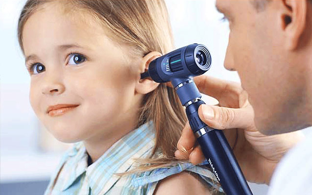 Софрадекс в нос ребенку: показания к применению, терапевтический эффект и схема приема