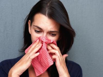 Как лечить вазомоторный ринит с помощью традиционной и нетрадиционной медицины