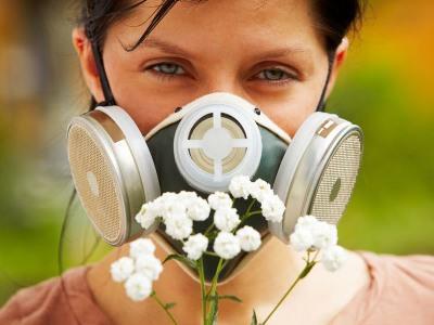 Чем лечить аллергический ринит: советы, показания, методы