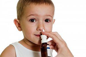 Виброцил для детей и взрослых: применение и противопоказания капель, спрея и геля Виброцил