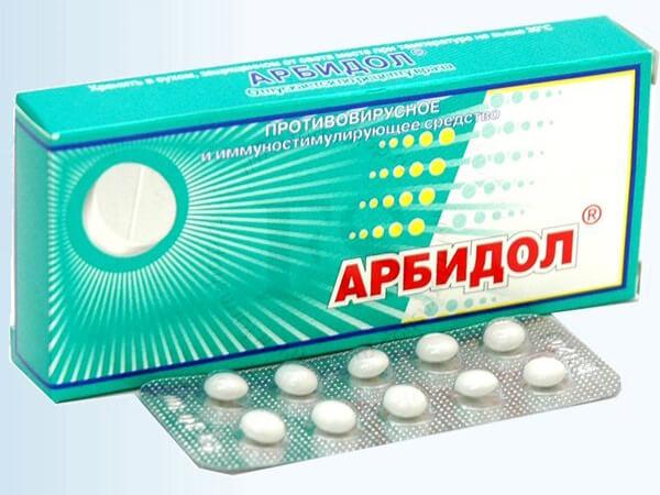 лучший препарат от глистов людей отзывы