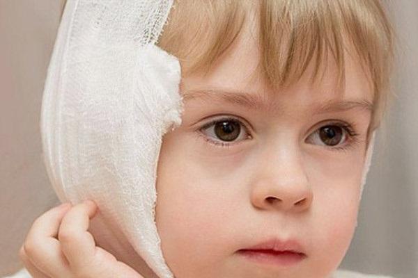 Заложило ухо при насморке: причины и способы устранения проблемы