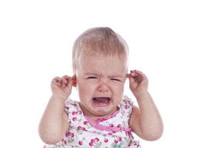 Аллергический отит, его причины и симптомы: может ли аллергический отит у ребенка быть вызван молочными продуктами