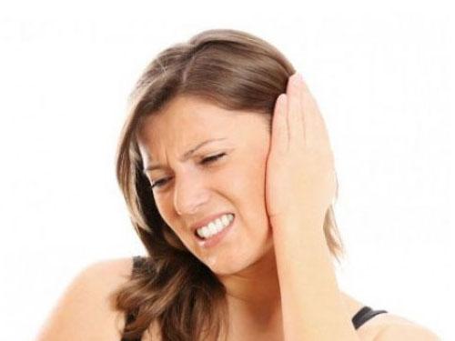 Лечение болезни надпочечников у женщин симптомы диагностика лечение