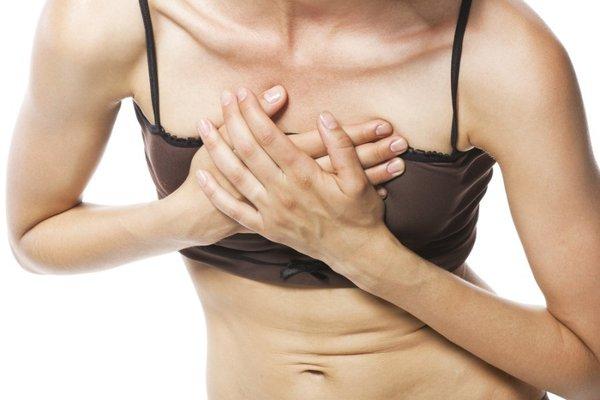Осумкованный плеврит – это экссудативная форма плеврита, когда плевральные сращения приводят к ограничению выпота
