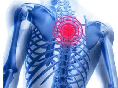 Боль при дыхании в грудной клетке, в сердце и в легких: особенности проявления боли при дыхании