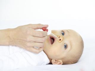 Мирамистин при насморке: назначение препарата Мирамистин, эффективность Мирамистина при гайморите