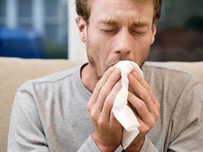 Кровь в мокроте: причины, симптомы, классификация патологии