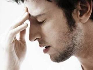 Аутоиммунный тиреоидит лечение гомеопатией отзывы