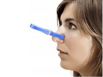 Постоянная заложенность носа: какие процедуры нужно делать, когда насморка нет, но нос заложен