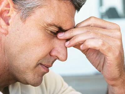 Катаральный синусит: симптомы, причины возникновения и методы лечения катарального гайморита