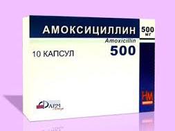 Таблетки от ангины: какие пить таблетки при ангине, их эффективность