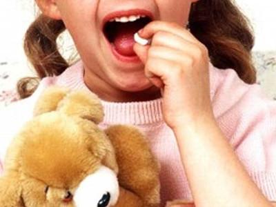 Эритромицин при ангине: как принимать взрослым и детям, дозировка