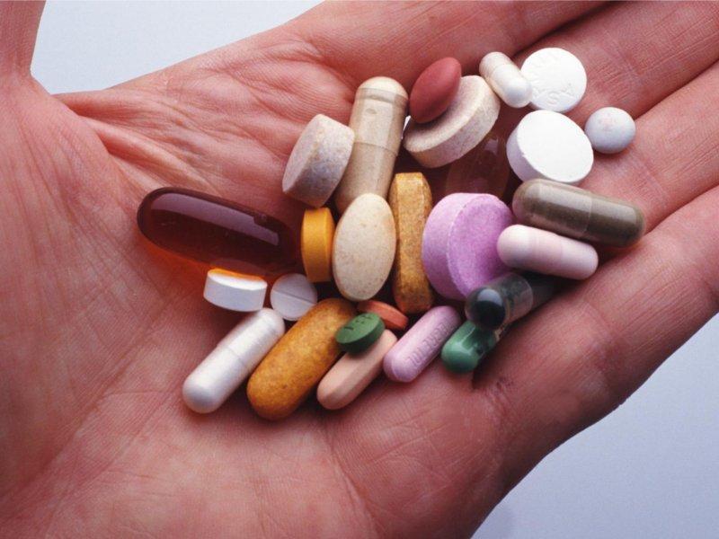 Тонзиллит: лечение антибиотиками хронической и начальной стадии заболевания у взрослых и детей