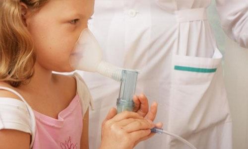 Трахеит: как лечить у детей, у взрослых и при беременности в домашних условиях