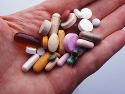 Антибиотик при трахеите у детей и взрослых: показания, особенности приема для разных категорий больных